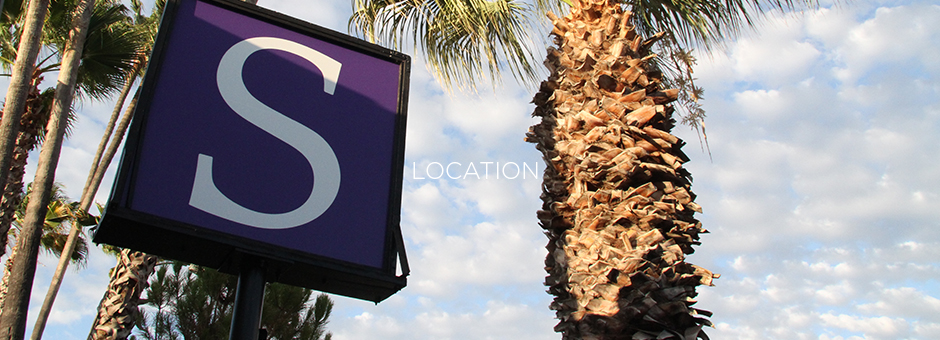 shanmarie-stockton-location-skin-care